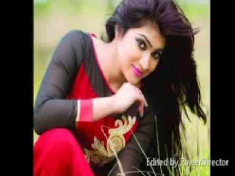 BANGLA ALL HIT VIDEO SONGS-2016
