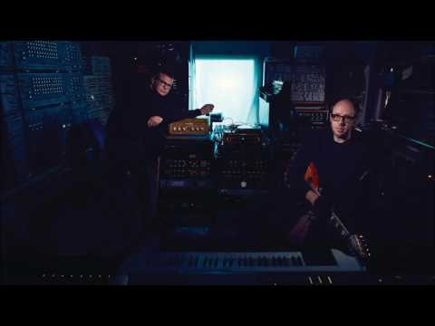 Ed Simmons of The Chemical Brothers - Groove 88 Interview