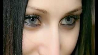 Rodica Ciobanu - Ochii mei albastri