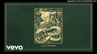 """""""FREE"""" Quentin Miller X J.I.D X Bas Type Beat~