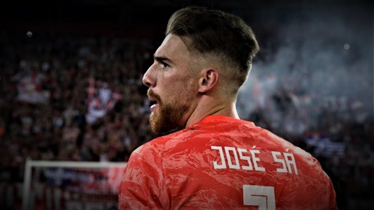 Jose Sa