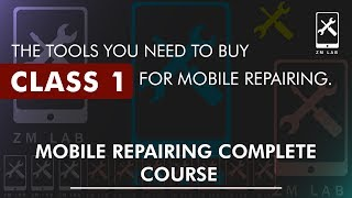 Laptop Repairing Course In Urdu Pdf