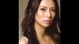 映画にドラマに活躍中の柴咲コウさんが今度は、月9ヒロインに進出。ドラ...