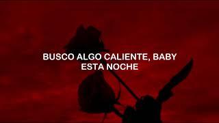 Kygo & Donna Summer - Hot Stuff (Subtitulada Español)