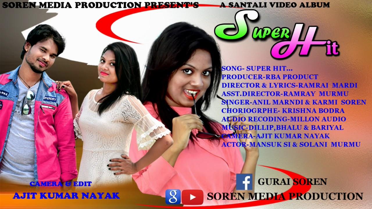 Santali Opera Mp3 Download - MB - Mp3ET