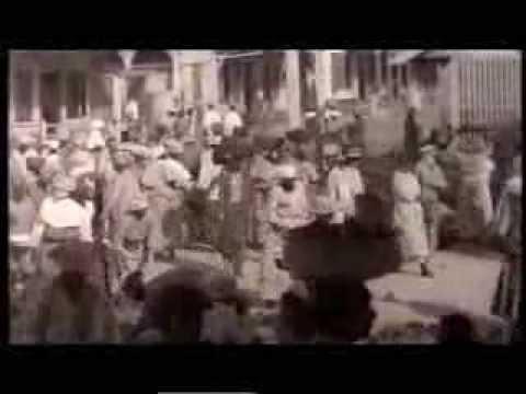 Wij slaven van Suriname  Anton de Kom 3 van 6