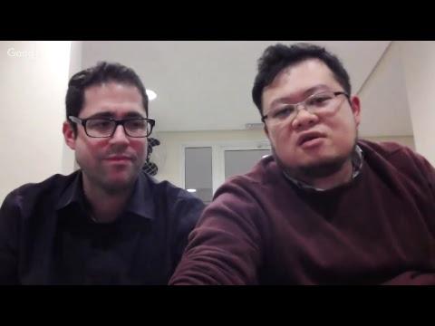 Видео Teste de software Uma necessidade nas empresas de TI