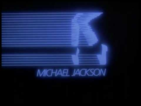 Ladysmith Black Mambazo - The Moon is Walking - Michael Jackson