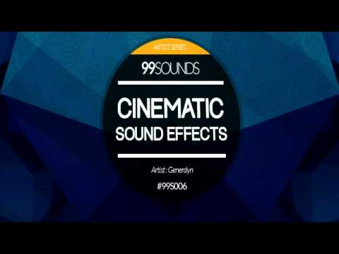 free-cinematic-sound-effects