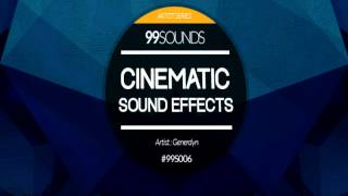 Download Video Free Cinematic Sound Effects MP3 3GP MP4