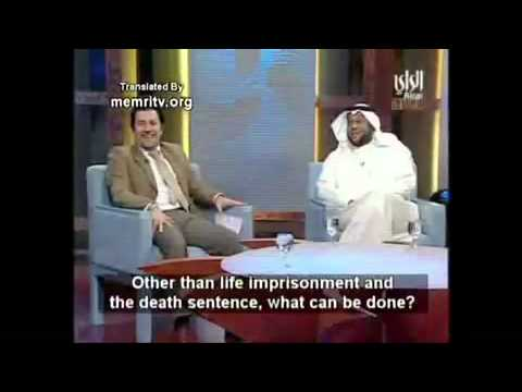 """Quran says """"Kill the disbelievers wherever you find them"""" (verse 9:5) ??? from YouTube · Duration:  3 minutes 25 seconds"""