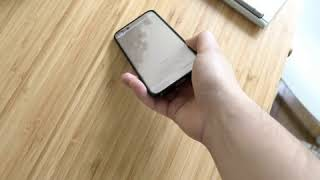 I Bought A Iphone Tempered Glass From Wish!!! | Wish Tiktok Reviews