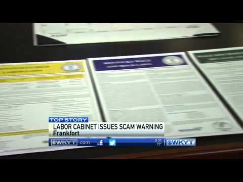 video-courtesy-wkyt:-kentucky-labor-cabinet-to-all-employers:-we-provide-required-posters-for-free