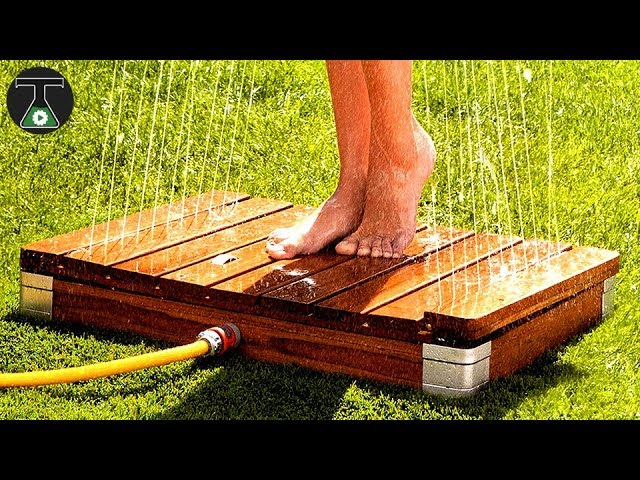 Inventions That Will Take Your Home to Another Level