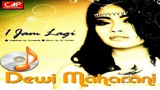 Download lagu Dewi Golek - Satu Jam Lagi (Official Lyric Video) Mp3