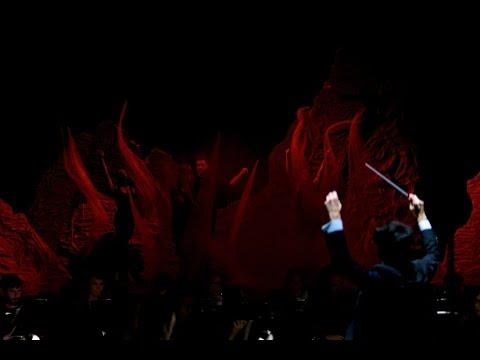 Richard Wagner: Siegfried, Act III