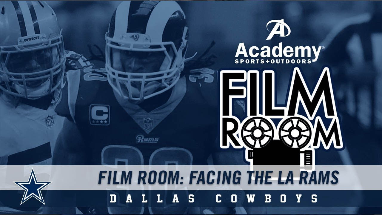 cd7a9eca4a3 2019 NFL Playoff Picks: Los Angeles Rams Vs. Dallas Cowboys Divisional  Round Odds And Predictions