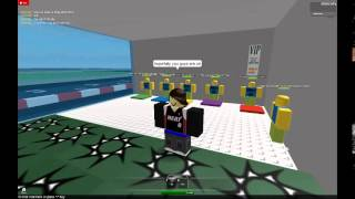 r i p kevin ward jr my thoughts roblox