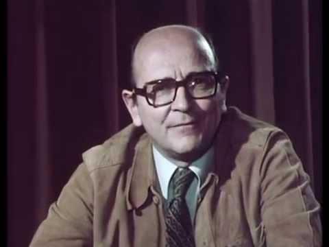 Robert Vas Filmmaker 1931-1978