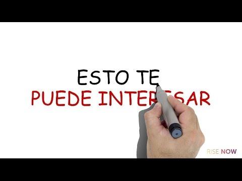 PIENSO QUE ESTO ES UN ESQUEMA PIRAMIDAL de YouTube · Duración:  4 minutos 40 segundos  · Más de 4.000 vistas · cargado el 28.08.2011 · cargado por Luis Felipe Navarro