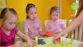 Полиглотики. Как обучаем детей 4-7 лет? Программы для дошкольников в #Полиглотики