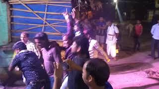 Nagin.... Music dance......