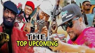 TOP UPCOMING complete full movie ACTION 2021NEW HIT MOVIE ZUBBY MICHALE SYLVESTER MADU LATES MOVIE
