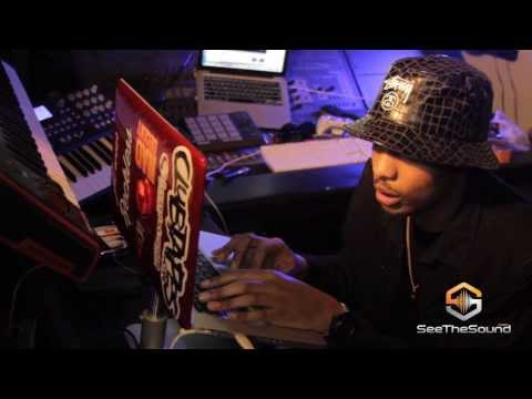Fki: The Making of Get The F*ck Out My Face by Rich Homie Quan & Young Thug