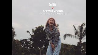 รางวัลปลอบใจ-ส้ม มารี feat. LAZYLOXY (cover) | PREMKAMPONG