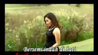 Download lagu TERLENA MP3