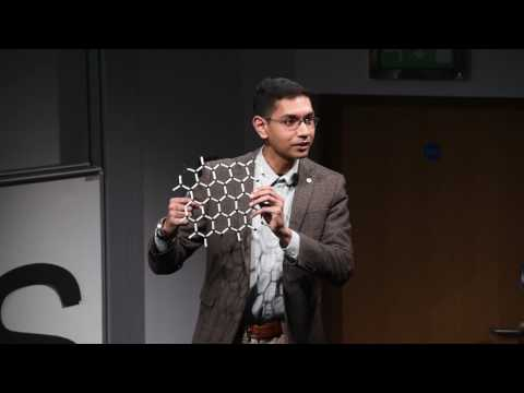 Graphene, Enhancing the environmentally friendly fuel cell |