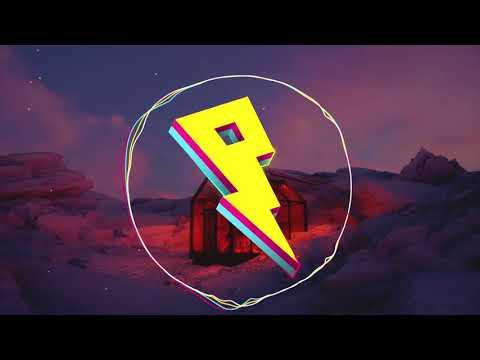 Ekali & Medasin - Forever (ft. Elohim)