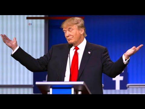 Келли трамп видео на телефон фото 550-739