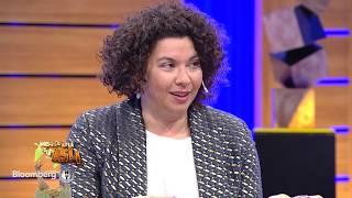 Aslı Şafak'la İşin Aslı - Altın Mimir & Melek Pulatkonak | 02.07.2019