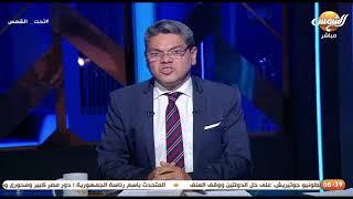 الصبح حزن وبالليل رقص .. نجوم الفن في زفاف بعد ساعات من وداع سمير غانم