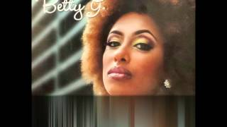 Betty G-Yekelekilal - (Official Music Video) - New Ethiopian Music 2015
