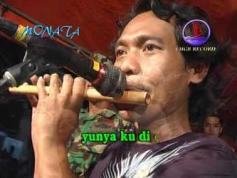 Monata Lilin Herlina - Surga Dunia Live