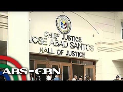 Bandila: Kasambahay ng pinatay na Koreano, kinilala ang ilan sa mga suspek