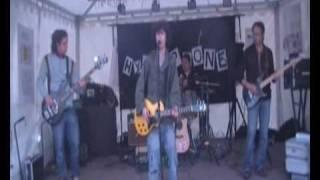 Concert HYGIAPHONE Saint-Hilaire-du-Harcouet 07/12/2008
