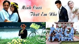 OST Mình Cưới Thật Em Nhé I Nhạc phim hay nhất