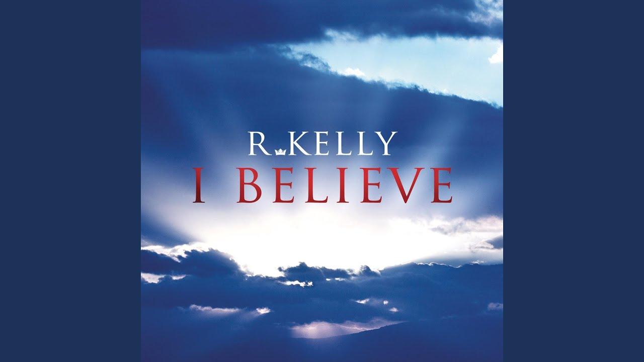 Download I Believe