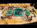 Pinscape AIO Wiring - Virtual Pinball Machine Build 13 ...