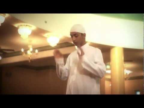 Comment faire la Salat al Maghreb (la prière du soir)