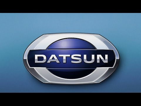 Датсун Он-До — отзывы владельцев (с фото)