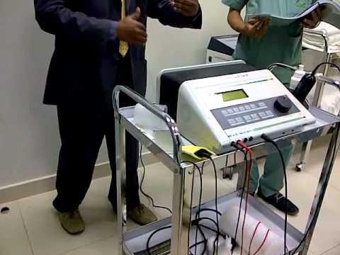 الدراسات الاجتماعية تمزيقه البر الرئيسى علاج العصب السابع بالكهرباء Virelaine Org