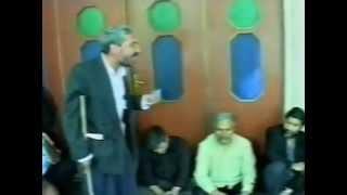 wahed  gardizi2008 Ustad ghulam sakhi