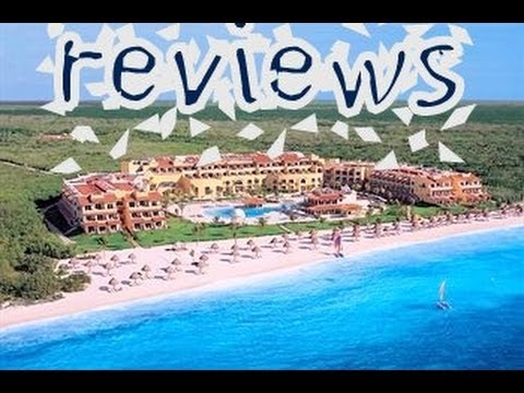 09b39aebfc06 Secrets Capri Riviera Cancun - All Inclusive - Adults Only - YouTube