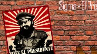 Play El Presidente