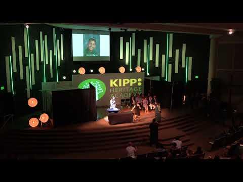 KIPP HERITAGE ACADEMY_2023