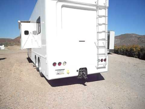 2007 showhauler for sale ebay toterhome toter show hauler 2007 showhauler for sale ebay toterhome toter show hauler renegade motorhome sciox Image collections